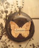 1dreambutterfly-(11