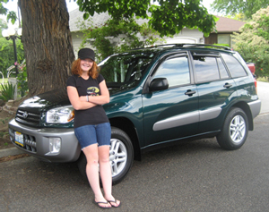 Hannahcar2009a