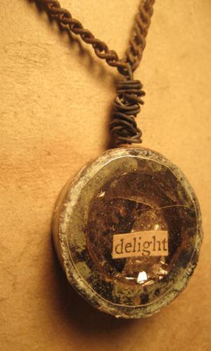 Delightround1