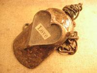 Loveheartbezelarge