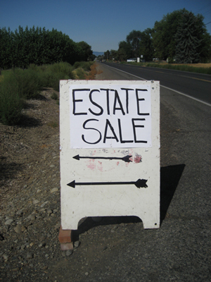 Estatesale3