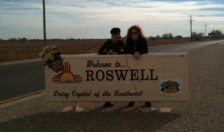 Roswellsignwelcome1