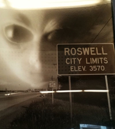 Roswellsign1