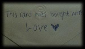Thiscard