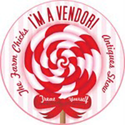 VendorButton2011medium