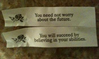 Fortunes1