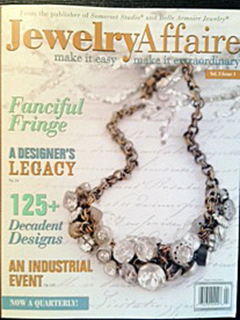 Jewelryaffair1