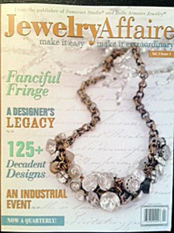 Jewelryaffair1
