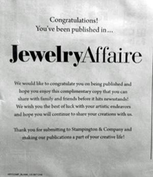Jewelryaffair2