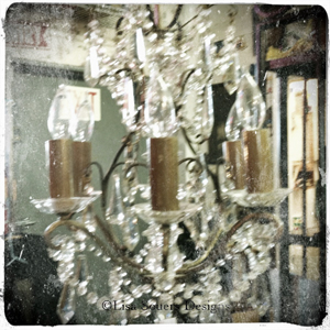 Chandelier1a