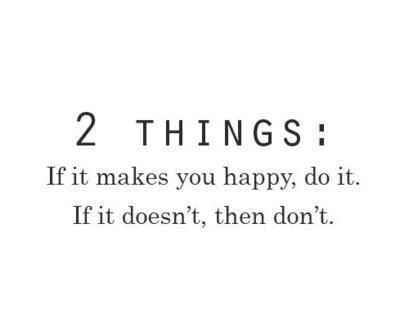 Twothings1