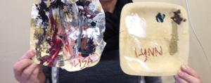 Paintplates1